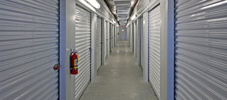 Storage Units In Temple Tx Big Red Barn Self Storage