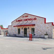 Self Storage Units   Storage Facilities at Big Red Barn Self
